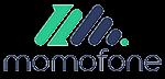 momofone - Tu telcobank 100% español