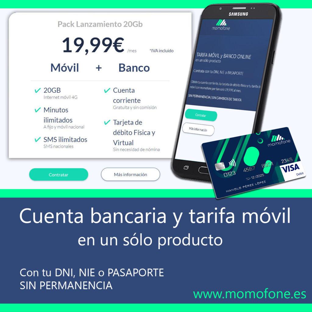 telco bank