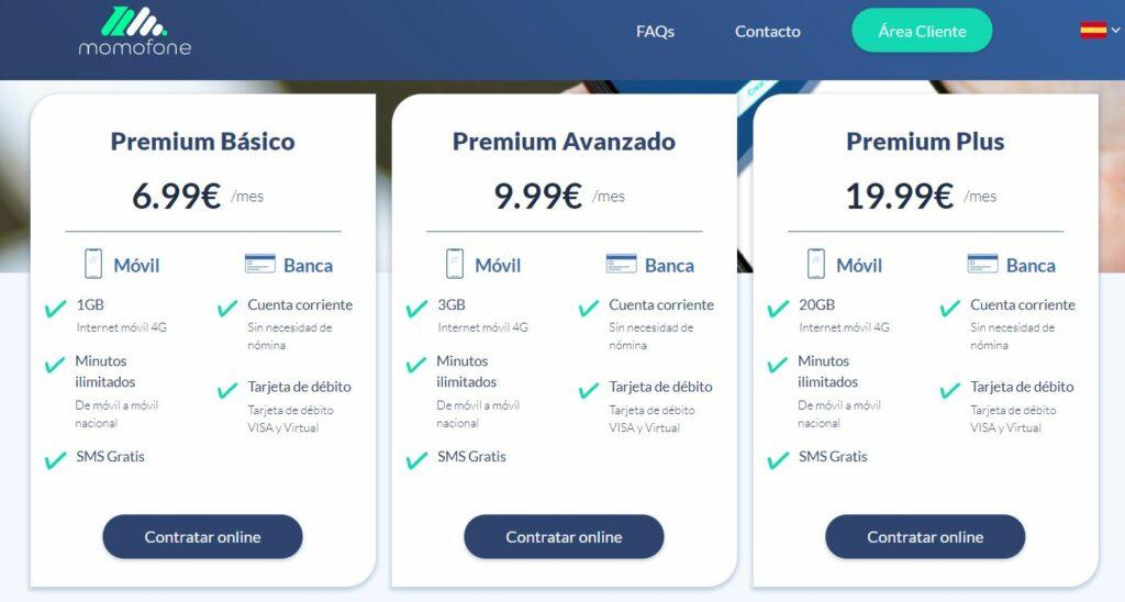 Como abrir cuenta bancaria en España desde el extranjero
