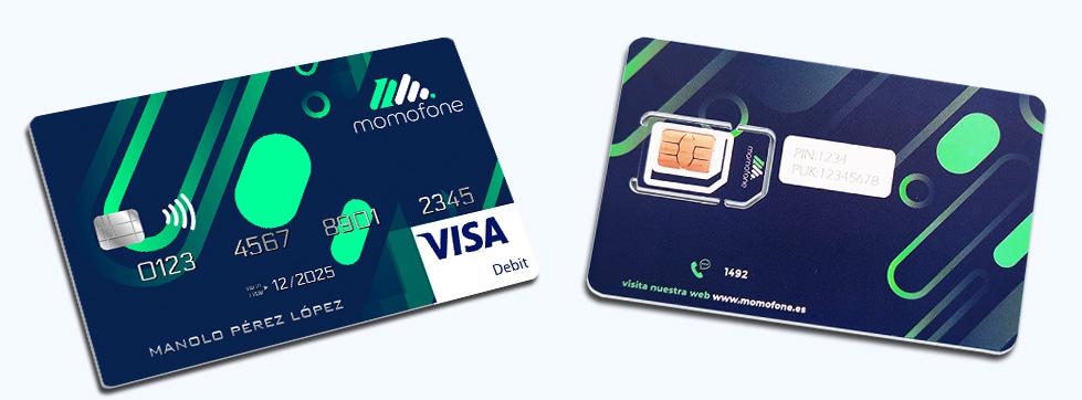 telcobanca open banking
