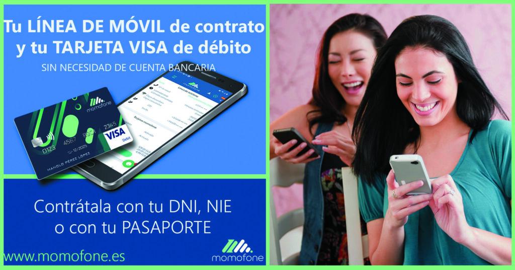 abrir cuenta con pasaporte